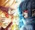 Naruto vs Bleach (417 lượt chơi)