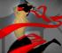 Chạy đi ninja 3 (953 lượt chơi)